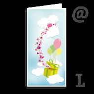 Gift Certificates ~ 50.00 E-Gift Voucher ~ [$50 Gift Certificate]